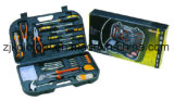 Electrician Toolbox Tools Kit Automotive Tools