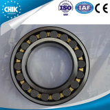 SKF Spherical Roller Bearings Chrome Steel Bearing for Woodworking Machinery