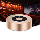 Home Theater Good Quality Active Portable Wireless Mini Bluetooth Speaker