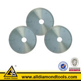 Hot Pressed Diamond Saw Blade for Tile and Ceramic