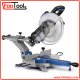 10'' 255mm 2000W Sliding Miter Saw (220350)