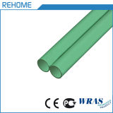 Industrial Installation Water Mains PPR Pipe Factory