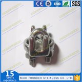 Rigging Hardware Stainless Steel Us Type Wire Rope Clips