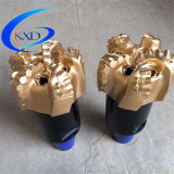 Diamond PDC Drill Bit Water Well Drilling Bits