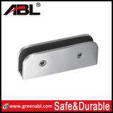 Abl Stainless Steel Glass Hardware