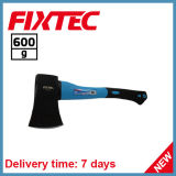 Fixtec Hand Tools Hardware 600g Axe with Fiber Handle