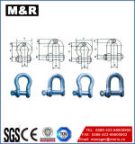 M&R CRANES & HOISTS CO., LTD.