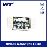 Wangtong Jewelry Box Lock Hardware