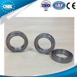 Accuracy Single Row Angular Contact Ball Bearing 7000A for CNC Machine Tool