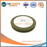 Grewin Resin/Diamond/CBN Grinding Wheels