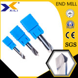 Tapered Metal Carbide Spot Point Drill Tools with SGS Approved
