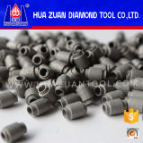 Wholesale Sintered Diamond Wire Saw Beads for Granite