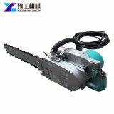 Electric Gasoline Diamond Chain Saw for Stone Cutting