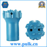 Rocking Drilling R32, T38, T45 Drill Thread Button Bit