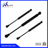 Mini Professional Gas Spring for Machine Gas Strut for Classtic Metal Ball