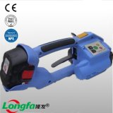 Electric Power Manual Balers Strapping Tool