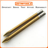 Glass Tile Drill Bits