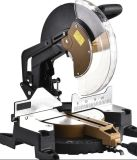14 Inches 2000W Miter Saw