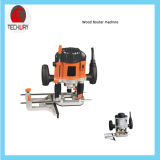 1500W 12mm Electric Router