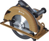 Professional High Performance PCD Circular Saw with 235mm Blade