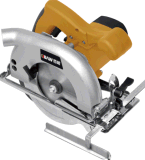 High Quality Circular Saw with Ce Certification
