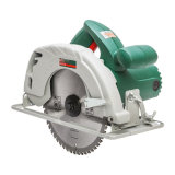 1200W 185mm Electrical Circular Saw/Power Tools