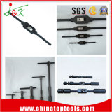 Hot Sales 4.0-10.0mm Cheap Price Tap Wrenches From Big Factory