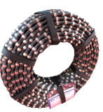 Diamond Wire Saw for Quarry Cutting