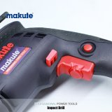 Electric Power Hand Tools 810W 13mm Impact Drill (ID003)