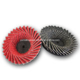 Top Selling Abrasives 3 Inch Specification Cutting Grinding Cup Wheel