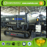 High Quality Xz180 Horizontal Directional Drilling Rig Machine