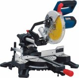 1.8V Li-ion Battery Cordless Mitre Saw