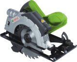 Professional Power Tool (Circular Saw, Blade Size 185mm, Power 1200W/1400W, with CE/EMC/RoHS)
