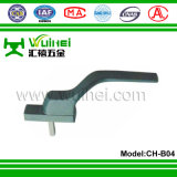 Furniture Hardware of Door & Window Multi-Point Lock