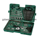 121 PCS Master Tool Set/Maintaining Sets/Tool Kit 09014A