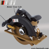 7 Inches 1250W 220V Electronic Cutting Tools Circular Saw
