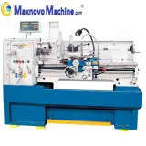 High Precision Metal Turning Lathe Machine (mm-D420X1500DPA)