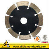 Angle Grinder Diamond Saw Blade