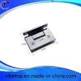 Stainless Steel Sliding Door Hardware Hinge