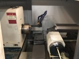 Mckf2120 Customized Internal Turning and Grinding Machine Tool