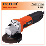 M10 High Temperature Copper Motor Power Tools (hHD1511)