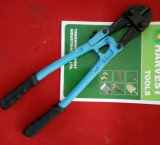 Hand Tool Good Quality Adjustable Bolt Cutter Plier