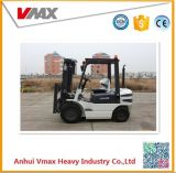 Diesel Forklift Type and Diesel Engine, Diesel/Gasoline/LPG/Electric Power Souce High Lift Hydraulic Hand Pallet Truck