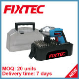 Fixtec 4.8V Electric Screwdriver Set