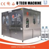 Automatic Drinking Mineral Machinery Filling Valve for Water Tank