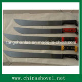 Machete All Type Carbon Steel Sugarcane Machete