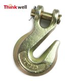 Best Feedback Forged Australia Clevis Grab Hook with Wing