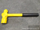 Ball Peen Hammer (XL0052-1) Durable and Good Price Hand Construction Tool