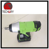 Techway 1/2'' Cordless Impact Wrench