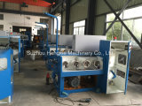 Fine Copper Wire Drawing Machine 24 Dies